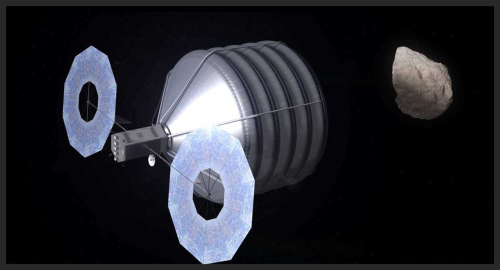 asteroid-capture.jpg