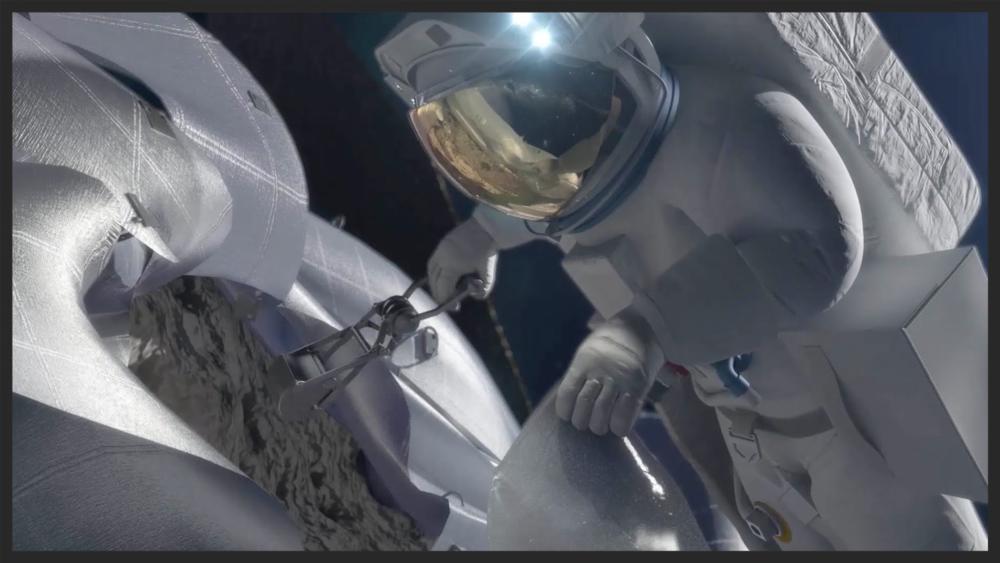 Image credit: NASA.gov