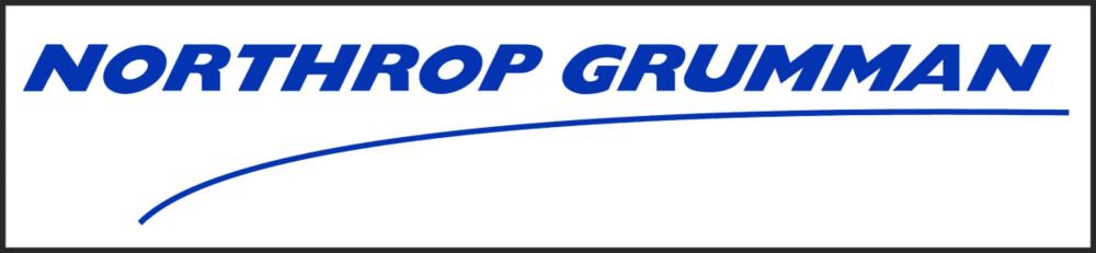 NorthropGrumman-logo2.png